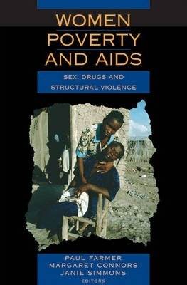 Women, Poverty, and AIDS