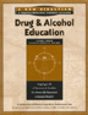 Drug and Alcohol Education Long Term Facilitators Guide
