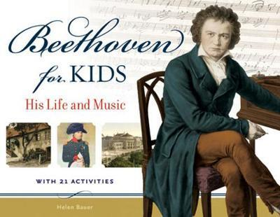 Beethoven for Kids