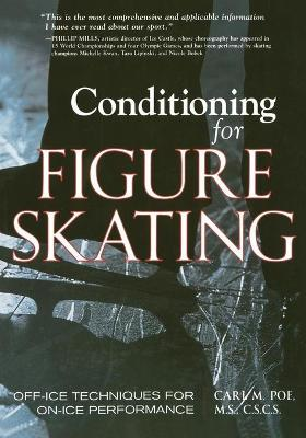 Conditioning for Skating