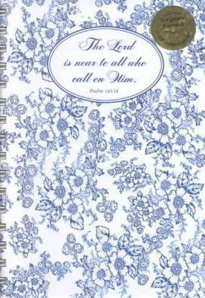 Blue Willow, Wire Journal