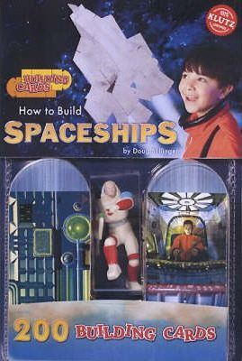 How to Build Spaceships