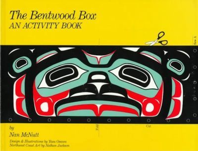 The Bentwood Box