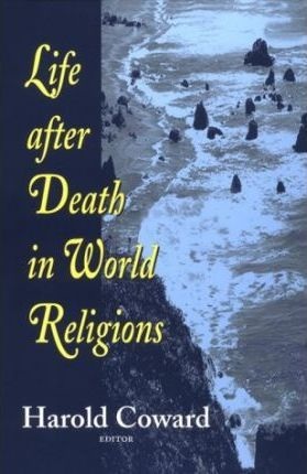 death and world religions Review: life after death in world religions gary r habermas liberty university, ghabermas@libertyedu follow this and additional works at: part of thebiblical studies commons,comparative methodologies and theories commons.