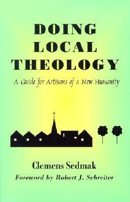 Doing Local Theology