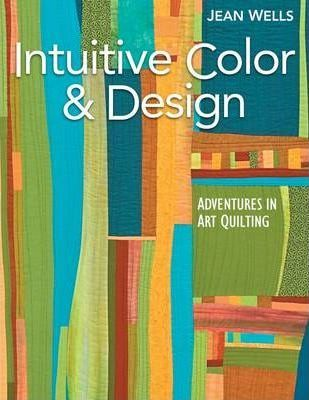 Intuitive Color and Design