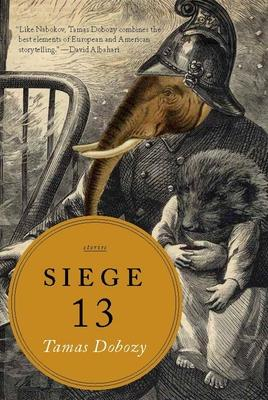 The Siege (L'assedio)