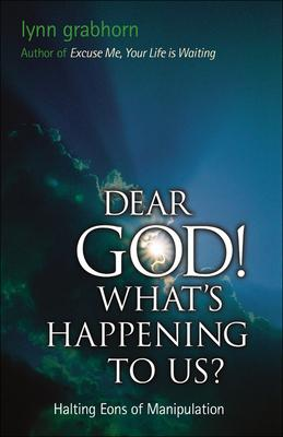 Dear God! What's Happening to Us: Halting Aeons of Manipulation