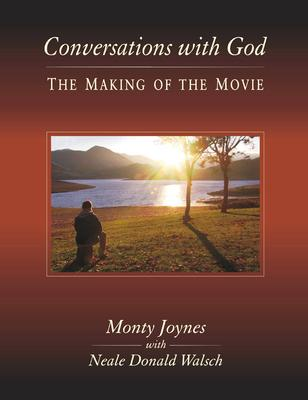 """""""Conversations with God"""""""