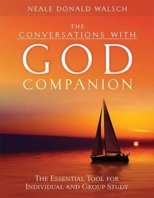 conversations with god guidebook neale donald walsch 9781571746047 rh bookdepository com Conversations with God the Movie Conversations with God James Dobson