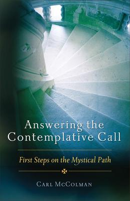 Answering the Contemplative Call
