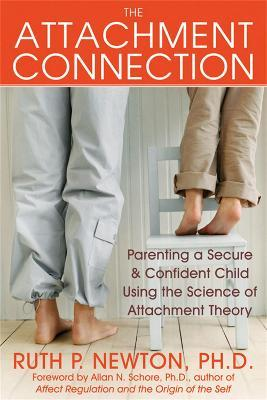 The Attachment Connection