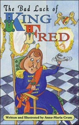 The Bad Luck of King Fred