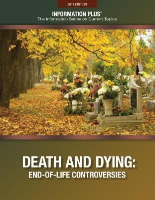 sociology of death and dying Get this from a library sociology of death and dying [michael c kearl] -- presents information and resources on the sociological aspects of death and dying.