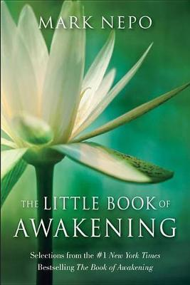 The Little Book of Awakening : Selections from the #1 New York Times Bestselling the Book of Awakening