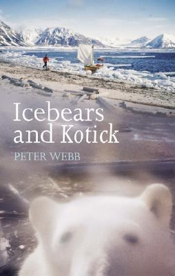 Ice Bears And Kotick
