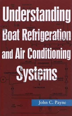 australian refrigeration and air conditioning volume 2 pdf