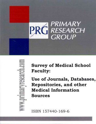 Survey of Medical Faculty