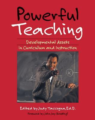 Powerful Teaching