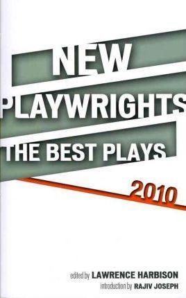 New Playwrights