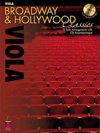 Broadway and Hollywood Classics