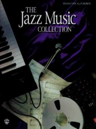 The Complete Jazz Music Collection