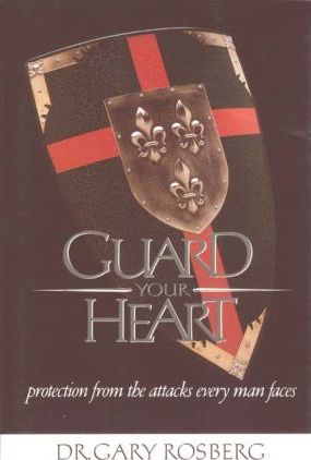 Guard Your Heart : For Out of It Will Flow Your Life Story