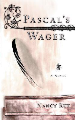 pascal s wager and anslem s theory of Pascal argues that given the terms of the wager it is not simply prudent, it is practically obligatory to bet on god's existence and illogical and utterly foolish to bet against him.