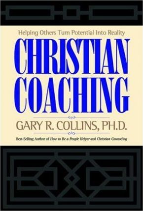 Christian Coaching