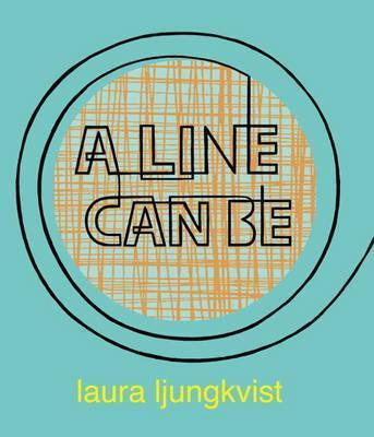 A Line Can Be...