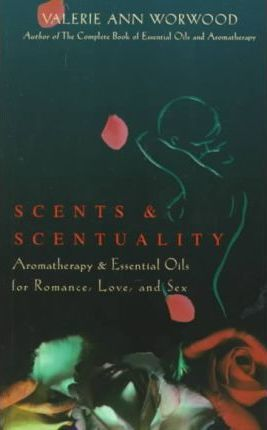 Scents & Sexuality