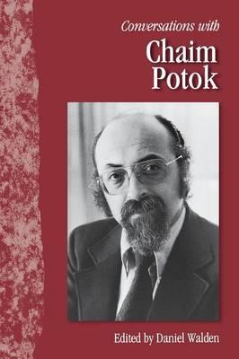 a biography of chaim potok and his works Chaim potok biography chaim potok, along with his younger brother and two throughout his works, potok returns again and again to such father/son.