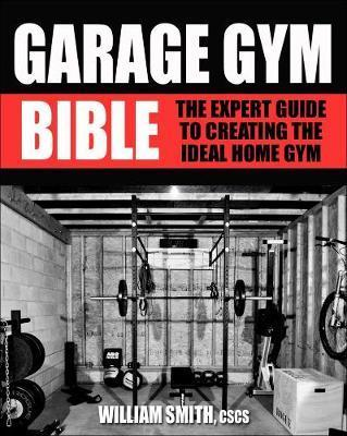 Whats up boyos come check out my garage gym pics on pics