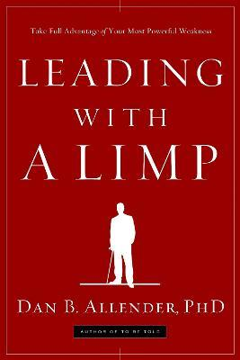 Leading with a Limp