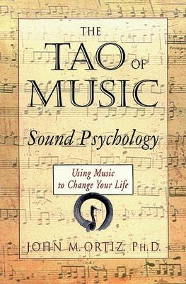 Tao of Music: Sound Psychology