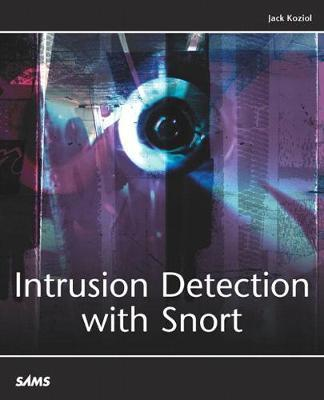 Intrusion Detection with Snort