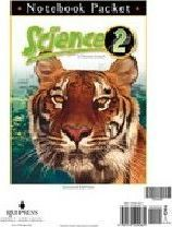 Science 2