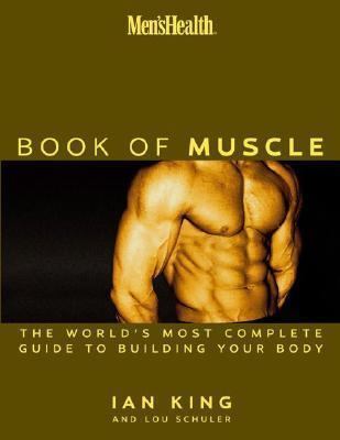 Health muscle chow pdf mens