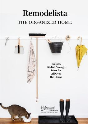 Remodelista: The Art of Order