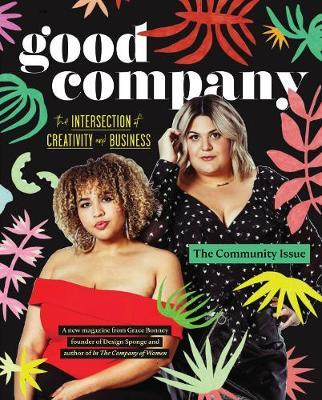 Good Company (Issue 1)