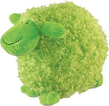 Where Is The Green Sheep? Toy