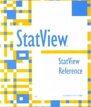 Statview