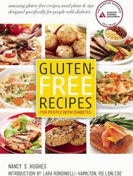 Gluten Free Recipes For People With Diabetes Nancy S