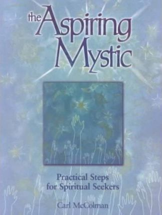 The Aspiring Mystic