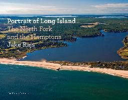 Portrait Of Long Island