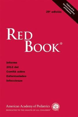 Red Book 2012