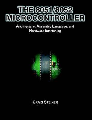 The 8051/8052 Microcontroller