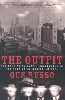the outfit russo gus