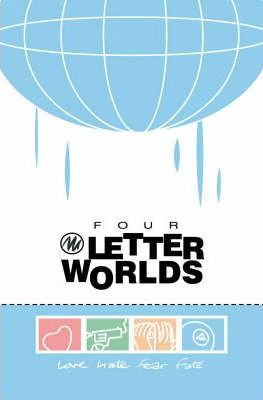 Four Letter Worlds