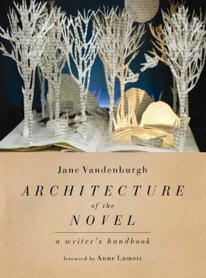 Architecture of the Novel